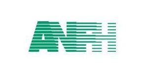 anf-logo