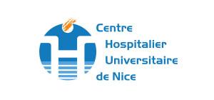 centre-hospitale