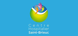 centre-hospitale2