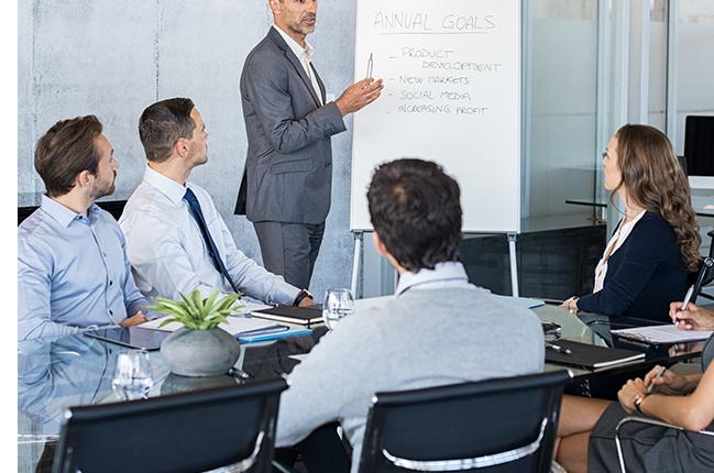 coaching-managers-personnalisation-coachformateur