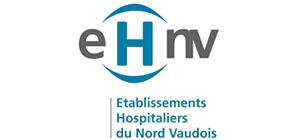 ehnv-logo