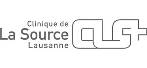 le-source