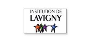 logo-lavigny