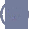 mail-managers-personnalisation-coachformateur